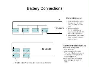 batteryconnections.jpg